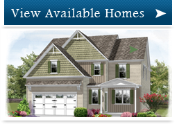 Wedgewood Available Homes